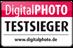 http://www.leinwandfoto.de/assets/leinwand_foto_test_sieger.png