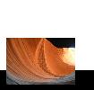 FEEDBACK_KEYWORD_DEFAULT Bewertung von Michael P.