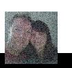 FEEDBACK_KEYWORD_DEFAULT Bewertung von Martina  B.