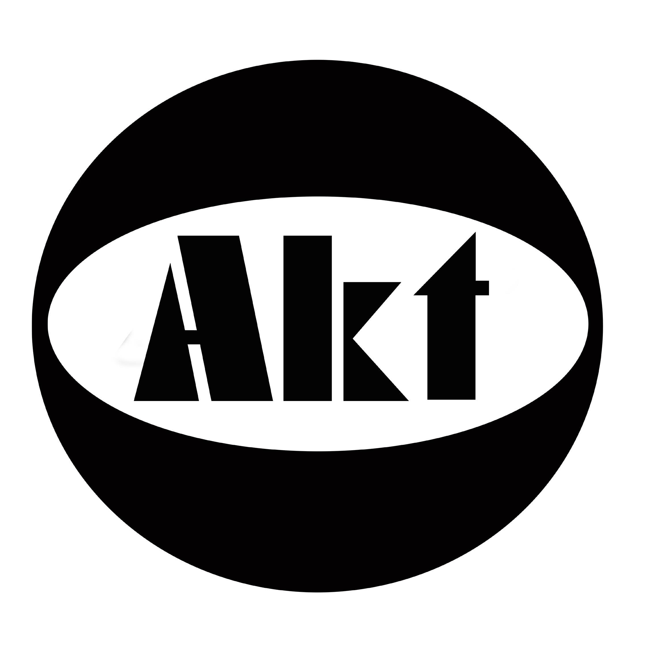 Ak Akt Signet