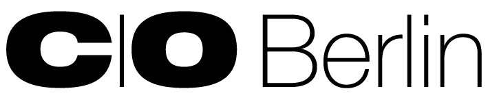 Logo C/O Berlin