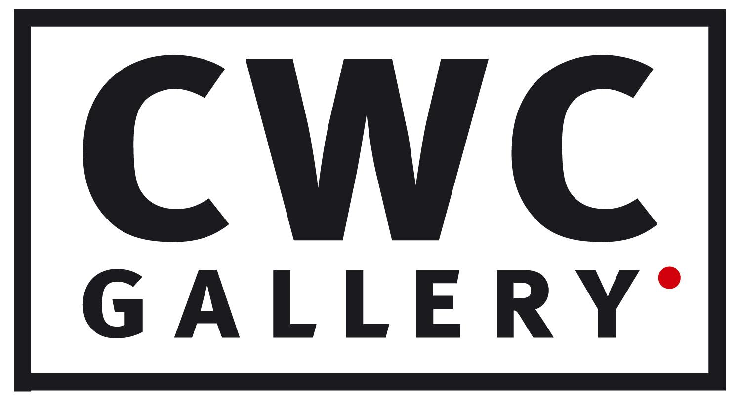 Logo CWC Gallery
