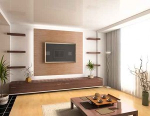wohnraumgestaltung, kreative wohnraumgestaltung - leinwandfoto.de, Design ideen