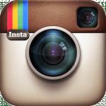 Instagram logo 150×150