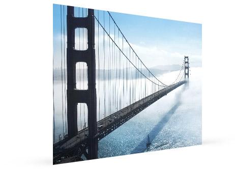 bilder f rs b ro riesige auswahl inkl 100 gratis versand. Black Bedroom Furniture Sets. Home Design Ideas