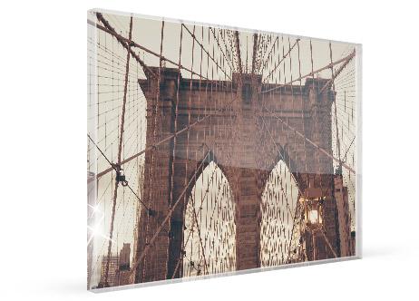 bilder fuer kanzlei acrylglas ansicht