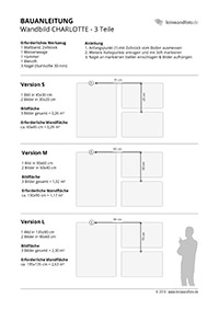 bilderwand pdf vorschau 3 1