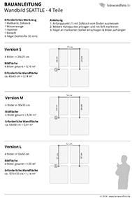 bilderwand pdf vorschau 4 1