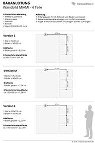 bilderwand pdf vorschau 4 2