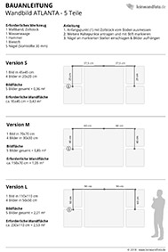 bilderwand pdf vorschau 5 1