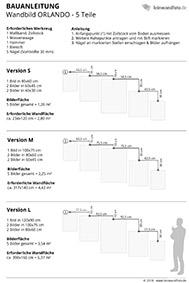 bilderwand pdf vorschau 5 2