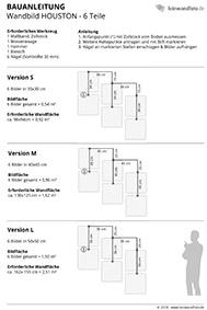 bilderwand pdf vorschau 6 1