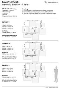 bilderwand pdf vorschau 7 1