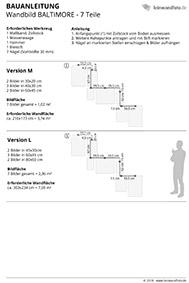 bilderwand pdf vorschau 7 2