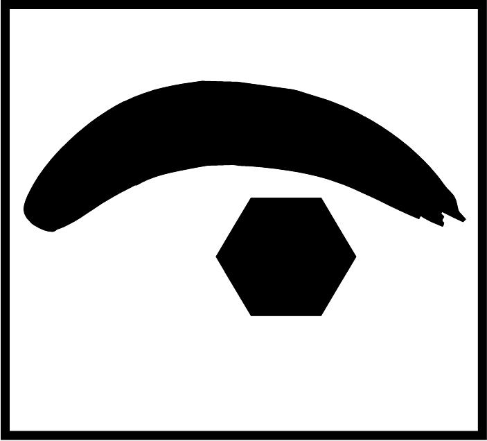 fotogaleriefh logo