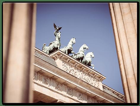 landing wandbild berlin top