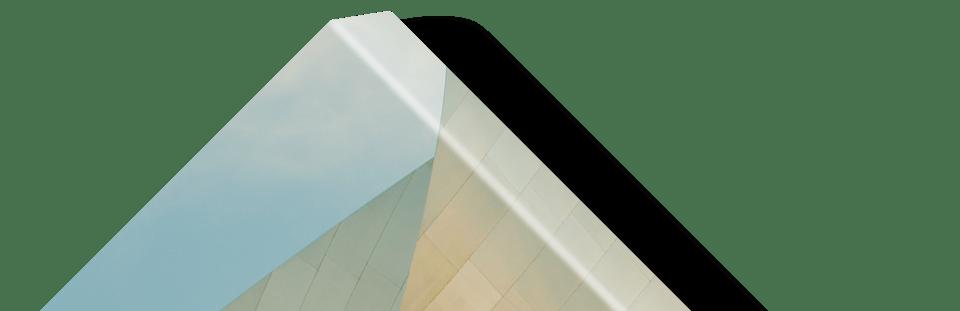 Fotoleinwand Keilrahmenstärke 2 cm