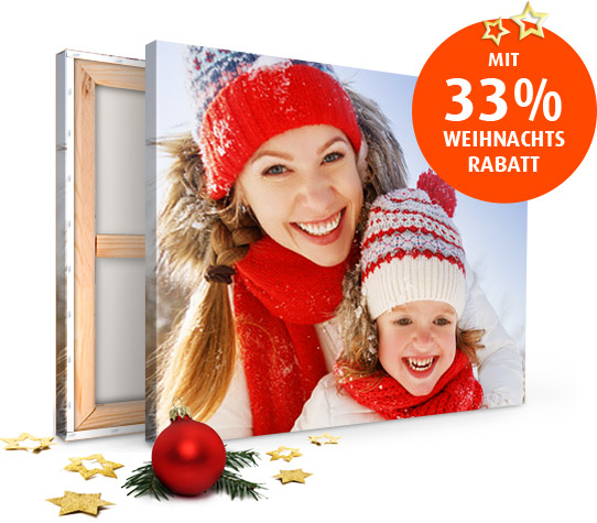 lwf xmas angebot landing visual 1