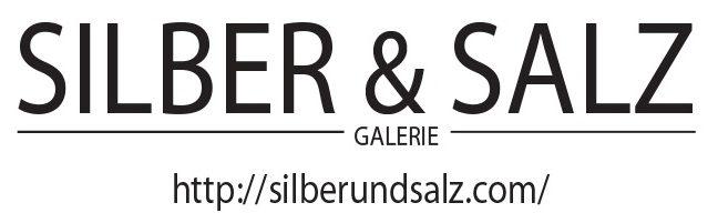 Logo Galerie Silber & Salz
